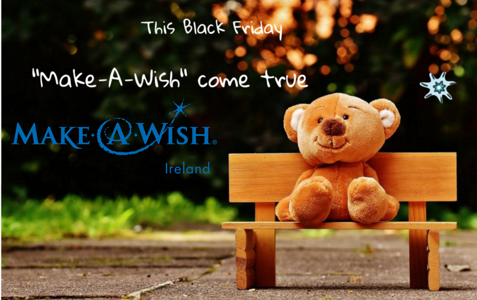 Make-a-wish-holiday-discount